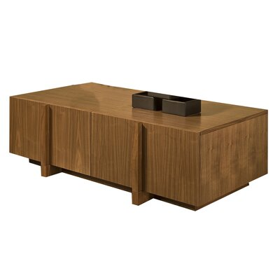 Tucker Furniture Max Coffee Table