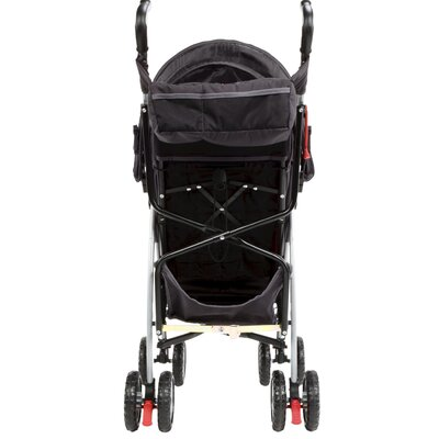 The First Years City Chic Ignite Stroller