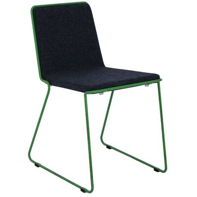 Nuans Bleecker Side Chair