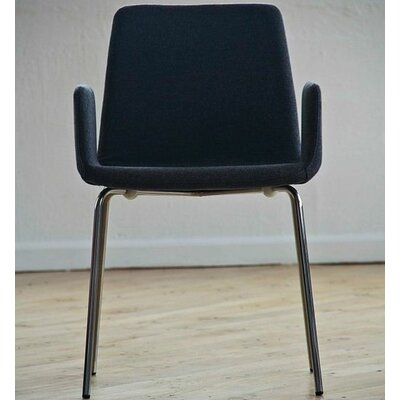 Nuans Duane Arm Chair