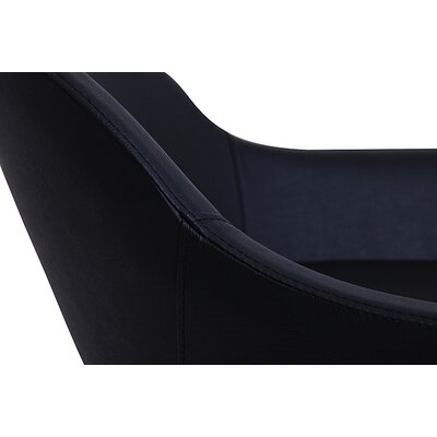 Nuans Chelsea Lounge Chair