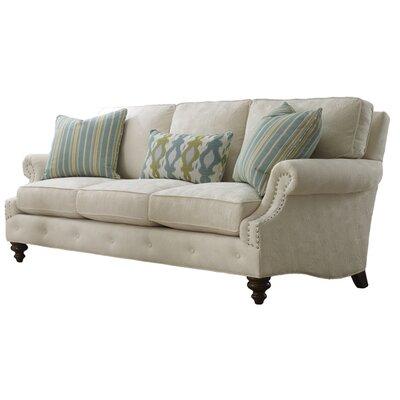 28 emma tufted sofa home decorators collection emma sofa in
