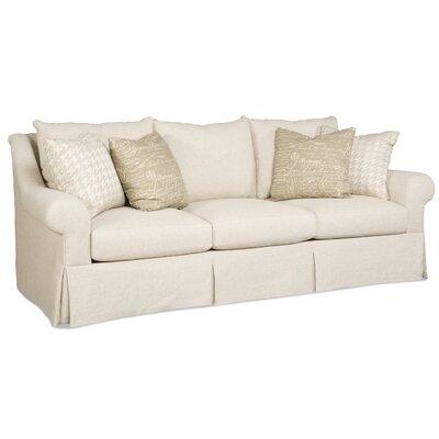 Sofas Wayfair Buy Recliners Leather Sofa Modern