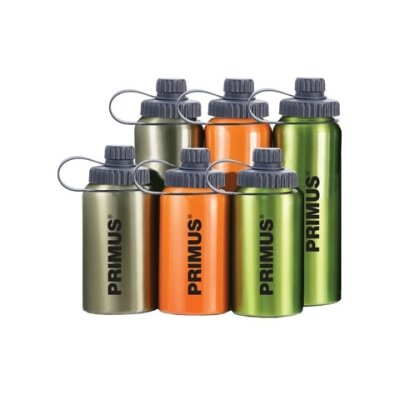Primus 0.6L Water Bottle