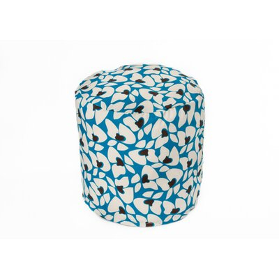 Chateau Designs Maui Bean Bag Cylinder