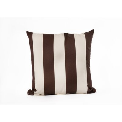 Chateau Designs Cabana Outdoor Pillow
