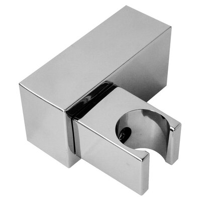 Wall Mounted Shower Bracket - Remer 339S