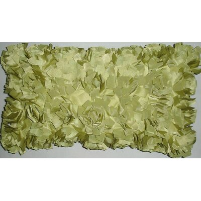 Edie Inc. Baby Cabbage Decorative Pillow