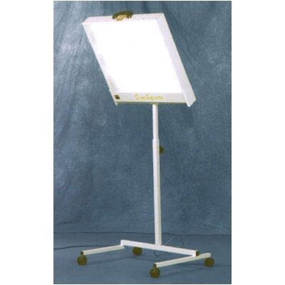 Sunbox SunSquare Therapeutic Floor Lamp