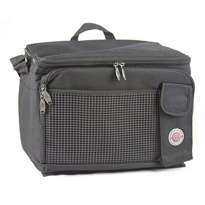 Sunbox Sunsation Travel Case