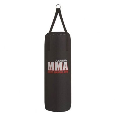Century MMA MMA Canvas Training Bag with Straps