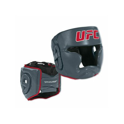 UFC MMA Head Guard