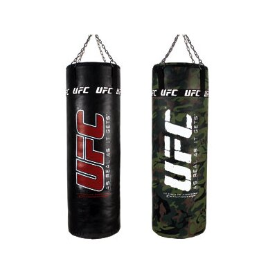 UFC MMA Training Bag