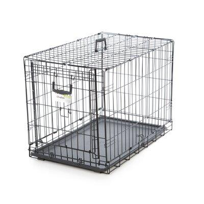 dog door craigslist ~ dog agility equipment perth
