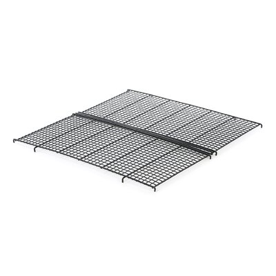 Midwest Homes For Pets Additional Floor Grid for Puppy Playpen