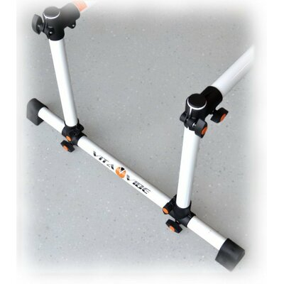 Vita Vibe Children's Physical Therapy and Rehabilitation Parallel Walking Bar