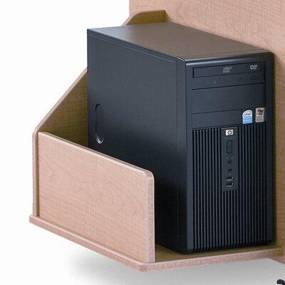 Jonti-Craft KYDZ CPU Booth