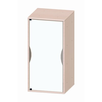 Jonti-Craft Roomeez Double-High Pod