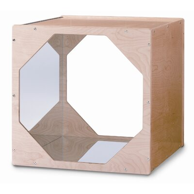 Jonti-Craft Reflecting Cube