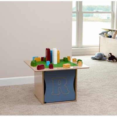 Jonti-Craft RooMeez Extra Lego Table Top