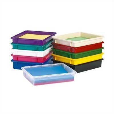 Jonti-Craft Paper-Tray