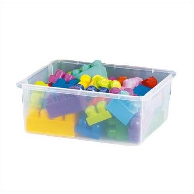 Jonti-Craft Tub