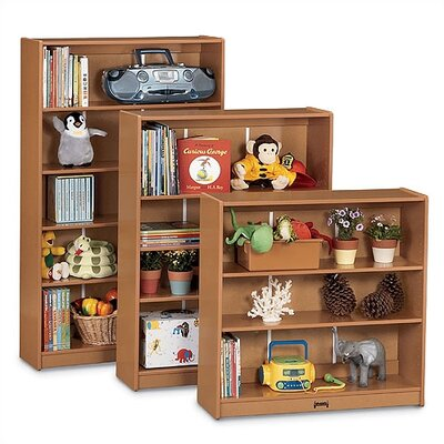 Jonti-Craft SPROUTZ® Bookcases