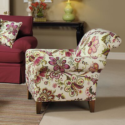 Craftmaster Debutante Cotton Chair
