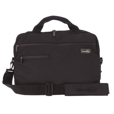 Entrepreneur Laptop Briefcase
