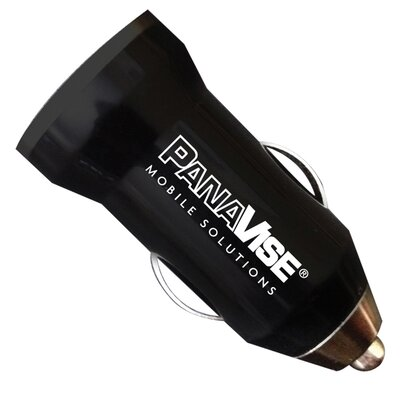 Panavise DC to USB Power Adapter