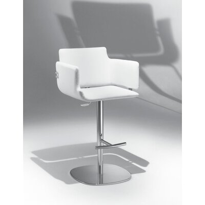 AirNova Arka Adjustable Bar Stool