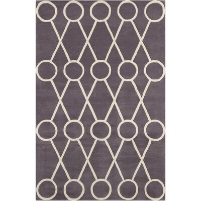Filament Cinzia Warm Grey Rug