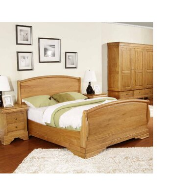 Waring and gillow wayfair uk for Spring hill designs bedroom furniture