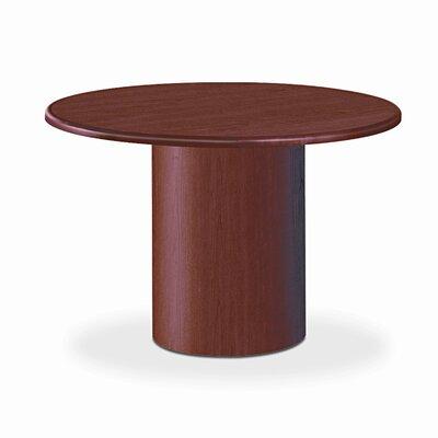 "HON 10700 Series Round Table Top, 42"" Diameter"