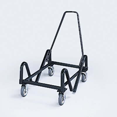 "HON Olson Stacker 37"" Truck Cart"