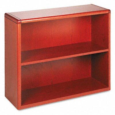 "HON 10700 Series 29.63"" Bookcase"