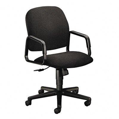 HON Solutions Swivel / Tilt Chair