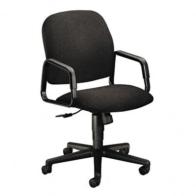 HON Solutions Swivel / Tilt Chair