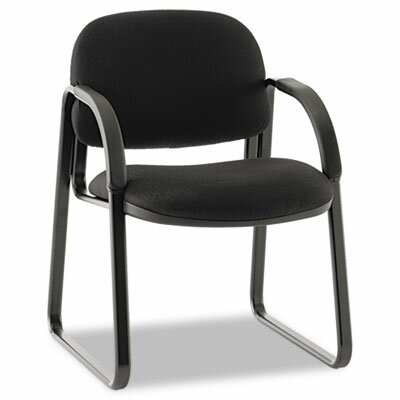 HON Sensible Guest Arm Office Chair