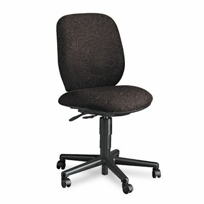 HON 6.85Mid-Back Multi-Task Swivel Office Chair