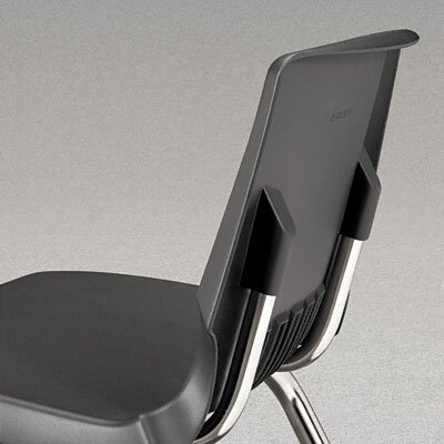 HON Proficiency Student Shell Chair