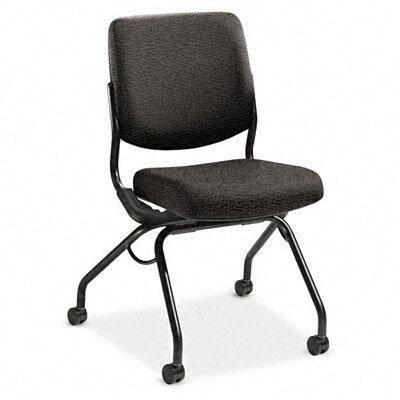 HON Perpetual Mobile Nesting Chair
