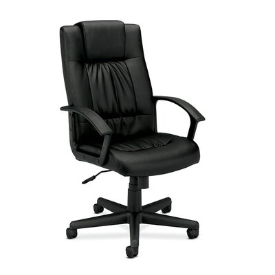 HON VL141 High-Back Executive Chair