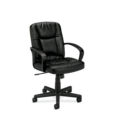 HON HVL171 Mid-Back Executive Chair