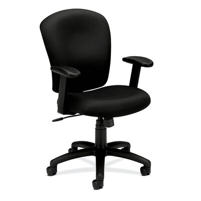HON HVL220 Task Chair