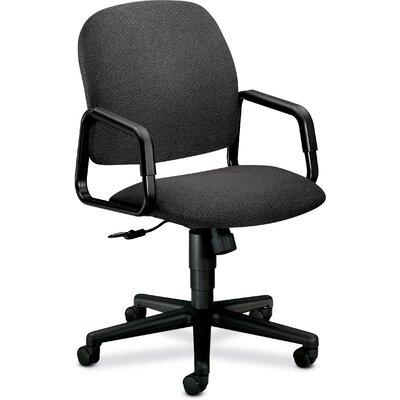HON High Back Executive Chair