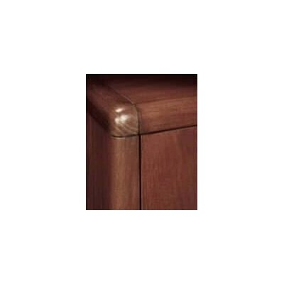 "HON 92000 Series 72"" W Right Pedestal Credenza"