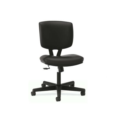 HON Volt 5700 Series Task Chair with Syncho-Tilt
