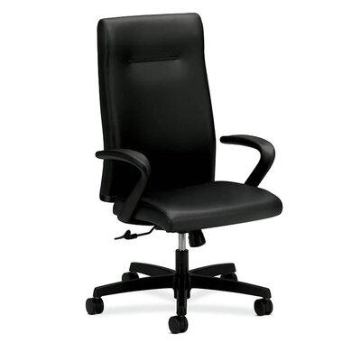 HON Ignition Executive High Back Chair