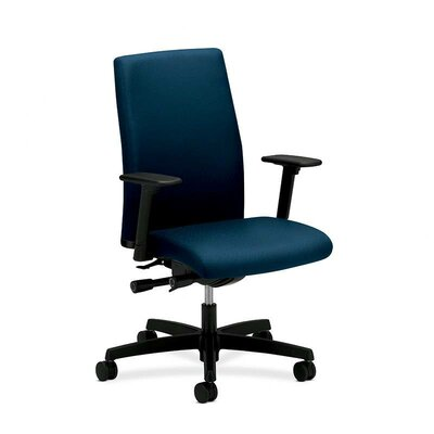 HON Ignition Series Mid-Back Work Chair
